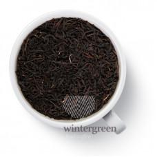 Чай Gutenberg черный ароматизированный Ирландский Завтрак