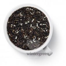 Чай Gutenberg ароматизированный Пуэр Кокосовый