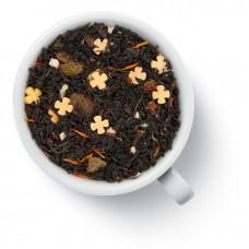 Чай Gutenberg черный ароматизированный Пасхальный