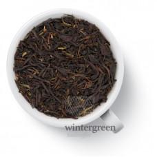 Чай Gutenberg черный Гутенберг № 7