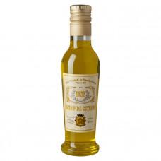 "Rieme Сироп ""Лимон"" 250 мл."