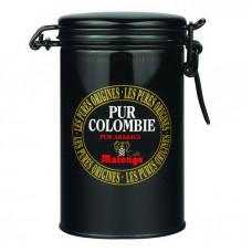 "Кофе ""Malongo"" Колумбия Супремо 250 грамм"