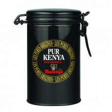 "Кофе ""Malongo"" Кения АА 250 грамм"