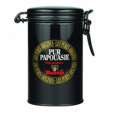 """Кофе """"Malongo"""" Папуа Новая Гвинея 250 грамм"""