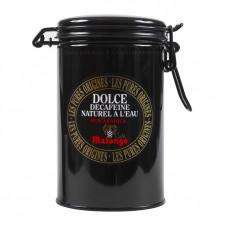 "Кофе ""Malongo"" Дольче без кофеина 250 грамм"