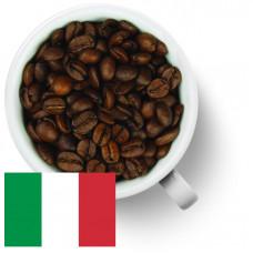 """Кофе """"Malongo"""" СЕЛЕКТ (итальянская обжарка) 1 кг"""