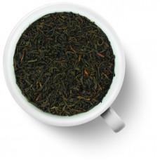 Китайский элитный чай Gutenberg Кимун ОР красный