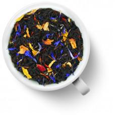 Чай Gutenberg черный ароматизированный Мартиника