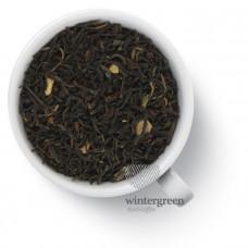 Чай Gutenberg черный ароматизированный Масала