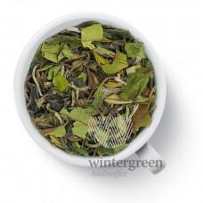 Китайский элитный чай Gutenberg Бай Му Дань (Белый пион)