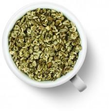 Китайский элитный чай Gutenberg Моли Сюэ Хуа (Жасминовая снежинка)