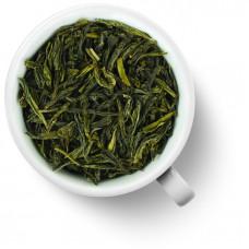 Китайский элитный чай Gutenberg Лю Ань Гуа Пянь (Тыквенные семечки)