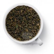 Китайский элитный чай Gutenberg Най Сян Цзинь Сюань (Молочный улун)