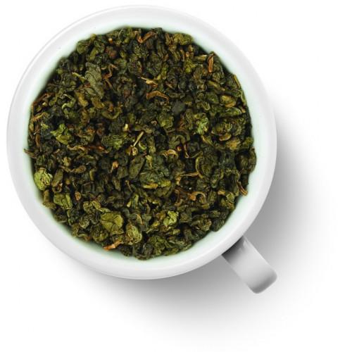 Китайский элитный чай Gutenberg Тань Пэй Те Гуанинь