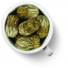 Китайский элитный чай Gutenberg Дань Гуй Пяо Сян ( Волшебный османтус)