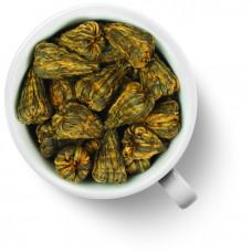 Китайский элитный чай Gutenberg Хун Та (Красная пагода)