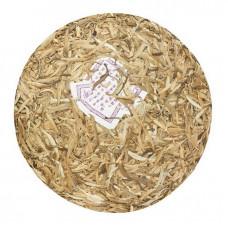 Китайский элитный чай Gutenberg Белый Пуэр 390 грамм