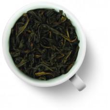 Китайский элитный чай Gutenberg Медовый улун