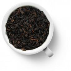 Китайский элитный чай Gutenberg Най Сян Пуэр (Молочный пуэр)