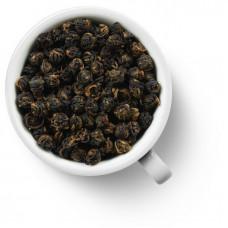 Китайский элитный чай Gutenberg Хун Лун Чжу (Красная жемчужина)