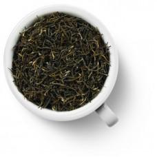 Китайский элитный чай Gutenberg Синь Ян Мао Цзян (Ворсистые лезвия из Синьян)