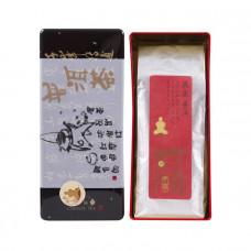 Китайский элитный чай Gutenberg Подарочный пуэр 200 грамм