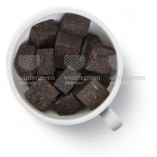 Китайский элитный чай Gutenberg Прессованный Пуэр Tо Ча Императорский (порционный)