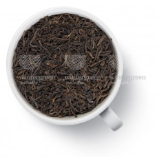 Китайский элитный чай Gutenberg Дворцовый Пуэр