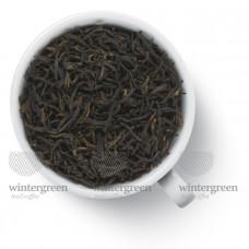 Китайский элитный чай Gutenberg Бай Линь Гунн Фу Ча