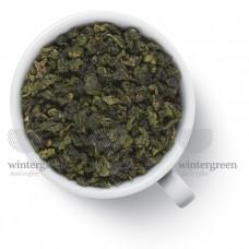Китайский элитный чай Gutenberg Бэнь Шань Улун (Улун с горы Бэнь Шань)