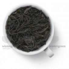 Китайский элитный чай Gutenberg Ба Сян Улун (Восемь бессмертных с гор Уи)