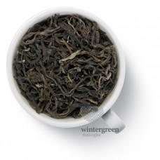 Китайский элитный чай Gutenberg Е-Шен (Дикий зелёный пуэр)