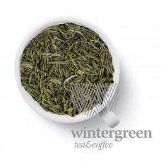 Китайский элитный чай Gutenberg Хошань Хуа Ян