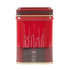 Банка для чая Беннекс 25 грамм