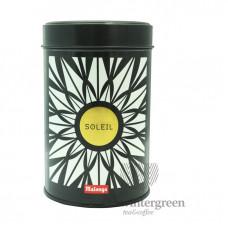 "Кофе ""Malongo"" молотый Солнце 250 грамм"