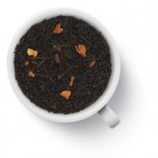 Чай Gutenberg черный ароматизированный Яблоко-корица