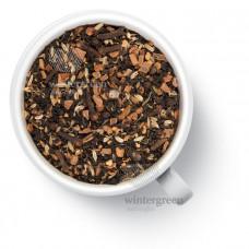Чай Gutenberg черный ароматизированный Масала-2
