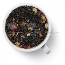Чай Gutenberg зеленый ароматизированный Волшебный Манго (376)