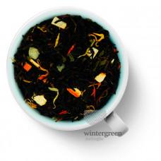 """Чай зелёный с черным ароматизированный """"Будда"""""""