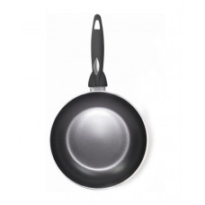 Сковорода PENSOFAL PEN8610
