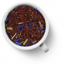 Чайный напиток Gutenberg Калахари (396)