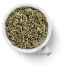 Чайный напиток Gutenberg Чабрец соцветия высший сорт