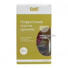 Чай Нефритовый персик Дракона (Юлунтао) 30 грамм