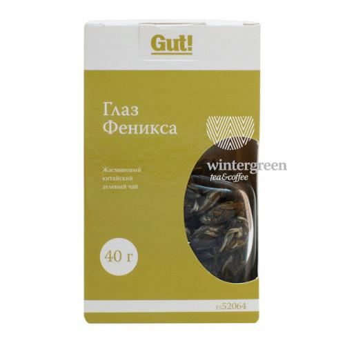 Чай Глаз Феникса 40 грамм