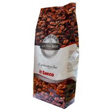 """Кофе зерно Saeco """"Extra Bar"""" 0,25 кг."""