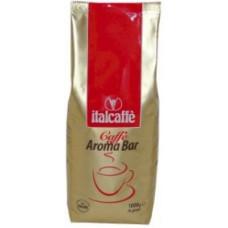 "Кофе зерно Italcaffe ""Aroma Bar"" 1 кг."