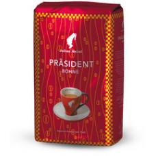 Кофе в зернах Julius Meinl President