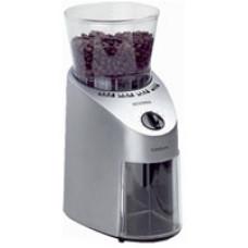 Кофемолка Nivona CafeGrano NICG130