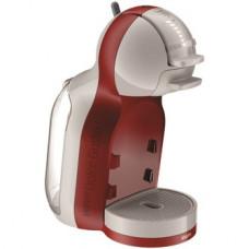 Капсульная кофемашина Krups Dolce Gusto Mini Me KP120510