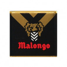 "Шоколадки  ""Malongo"""